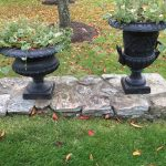 outdoor-urns-each-of-these-has-a-match