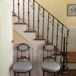 pair-charming-antique-french-chairs