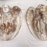 pair-of-architectual-3ft-large-angels