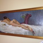 painting-by-beth-rundquist-signed-30in-x-15in1