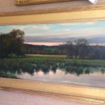 painting-by-dennis-sheehan-signed-40in-x-20in1