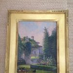 painting-by-walter-cox-signed-16in-x-12in1