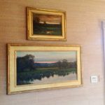 paintings-by-dennis-sheehan-signed1