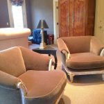 pair-of-comfy-french-style-chairs2
