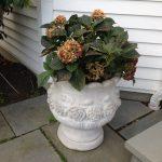 pair-of-outdoor-garden-pots