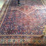 persian-carpet-11-x-8-1