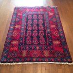 persian-carpet-5-2-x-3-7