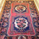 persian-carpets-21