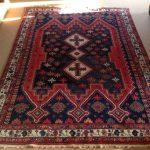 persian-carpets-31