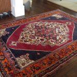 persian-carpets1