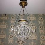petite-chandelier2