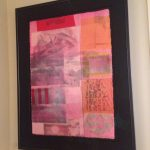 robert-rauschenberg-signed-print-1982-framed-30in-x-39in1