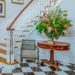 Norwalk Connecticut Previous Estate Sale By Watercress
