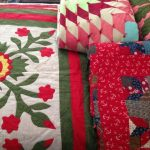selection-of-vintage-quilts