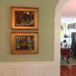 still-life-paintings-john-d-dautel