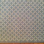 stark-carpet-10ft-x-12ft