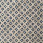 stark-carpet-12ft-x-14ft