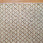 stark-carpet-13ft-6in-x-12ft