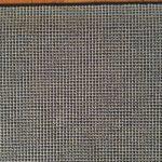 stark-carpet-13ft-x-11ft