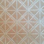 stark-carpet-size-12ft-x-13ft