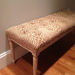 upholstered-bench