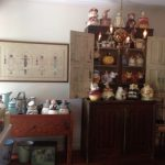 vintage-cookie-jars-brush-and-more-over-100