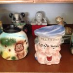 vintage-cookie-jars-regal-and-more-over-100