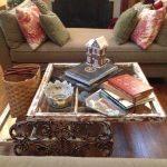 window-pane-iron-coffee-table