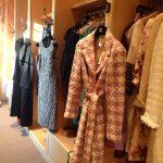 womens-designer-clothing