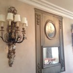 wonderful-trumeau-mirror-and-pair-of-french-carved-scones-3fth2