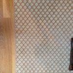 wool-carpet-13ft-6-x-12ft1