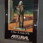 de-chirico-large-poster-46in-w-x-62in-l