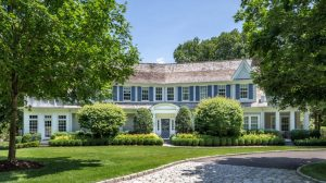 GREENWICH, CT MOVING SALE 19 SHERWOOD FARM LANE JANUARY 20, 21 & 23, 2017 FRI-SUN,10-4PM