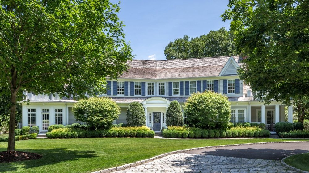 Greenwich Moving Sale Watercress Springs Estate Sales