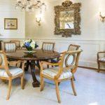 dining-room-e1483912292188