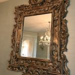 gilt-mirror-with-cherub-detail-46w-x-67h