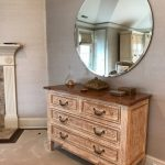 j-robert-scott-chest-beveled-44in-round-mirror