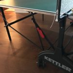 kettle-ping-pong-table-indoor-and-outdoor-use