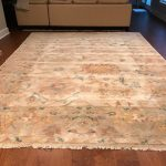 large-area-carpets-2