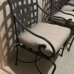 large-brown-jordan-outdoor-set-florentine-collection