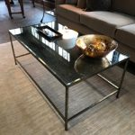 lillian-august-cocktail-table-with-glass-mirrored-top-44in-x-24in