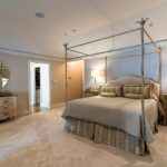 master-bedroom-furniture