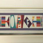 modern-framed-signed-print-agam-62-x-39