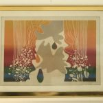 modern-print-signed-shirley-esnia-48-x-35