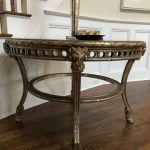 neirman-weeks-center-gilt-table-with-marble-top-ram-head-detail-43in