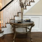 neirnman-weeks-center-marble-top-table
