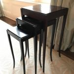 one-set-of-pair-baker-barbara-barry-nesting-tables
