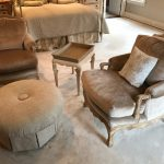 pair-kreiss-bergere-chairs-and-ottoman