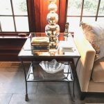 pair-of-lillian-august-iron-side-table-with-mirrored-tops