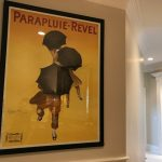 paraplui-revel-french-poster-1922-42w-x-55h
